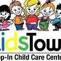 KidsTown Parker Colorado