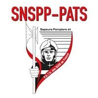 Snspp-Pats