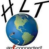 HyperLearning Technologies, Inc.