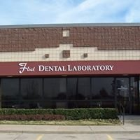 Flud Dental Laboratory