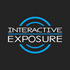 Interactive Exposure LLC