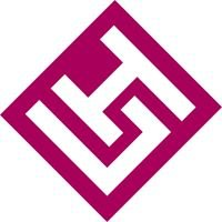 The Linda Harvey Group, Inc.
