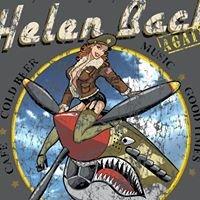 Helen Back Again
