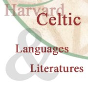 Harvard Celtic