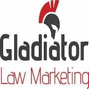 Gladiator Law Marketing, LLC