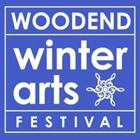 Woodend Winter Arts Festival
