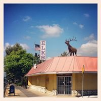 La Habra ELKS Lodge#2095