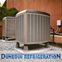 Dunedin Refrigeration