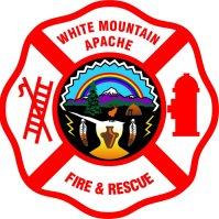 White Mountain Apache Fire & Rescue