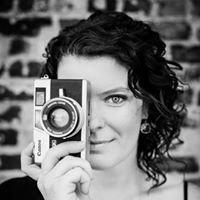 Lori Cooper Photography