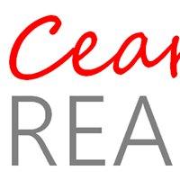 CearnalCo, Realtors