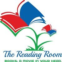 The Reading Room Salmon Run Mall