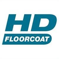 HD Floorcoat