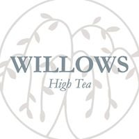The Willows Tea Room