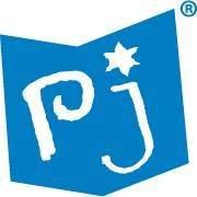 PJ Library Columbus