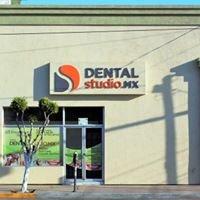 Tijuana Dental Studio