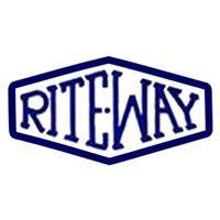 Rite Way Electric - Alternators, Starters, Generators, AC/DC Motors