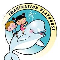 Imagination Playhouse, LLC