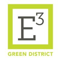 E3 Green District
