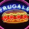 Frugals Port Angeles