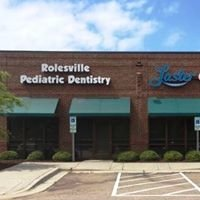 Rolesville Pediatric Dentistry