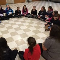Academy at Congregation Beth Or