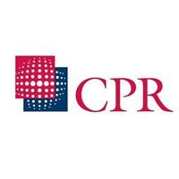 CPR Institute