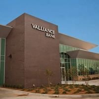 Valliance Bank Norman