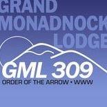 The Grand Monadnock Lodge # 309 W.W.W.