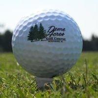Deme Acres Golf Course