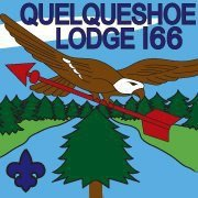 Quelqueshoe Lodge