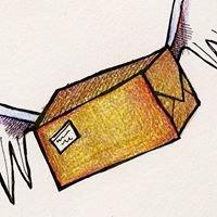 Send a parcel
