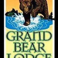 Grand Bear Lodge