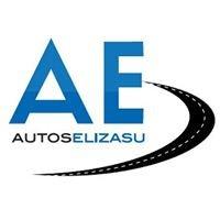 Autos Elizasu Todo Para Automóvil