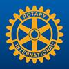 Tacoma Sunrise Rotary