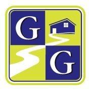Granite Group Realtors