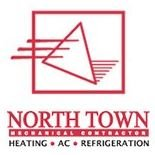 North Town Mechanical Contractor
