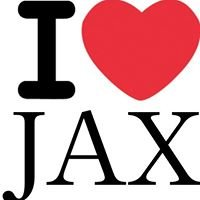 iHeartJax.com