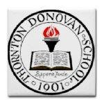 Thornton-Donovan School
