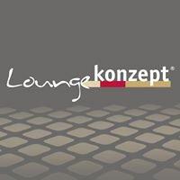 Loungekonzept GmbH & Co. KG