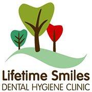 Lifetime Smiles Dental Hygiene Clinic - Claresholm