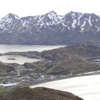 Unalaska Christian Fellowship
