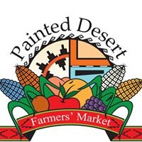 Painted Desert Farmers' Market