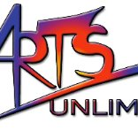 Green Bay Arts Unlimited
