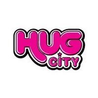 Hug City Productions