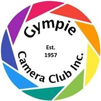 Gympie Camera Club