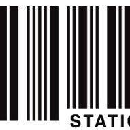 Static Salon