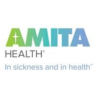 AMITA Health Alexian Brothers Women & Children's Hospital Hoffman Estates