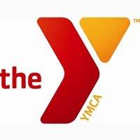 The Freehold Borough YMCA Community Center