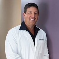 Pittsburgh Implant Dentistry